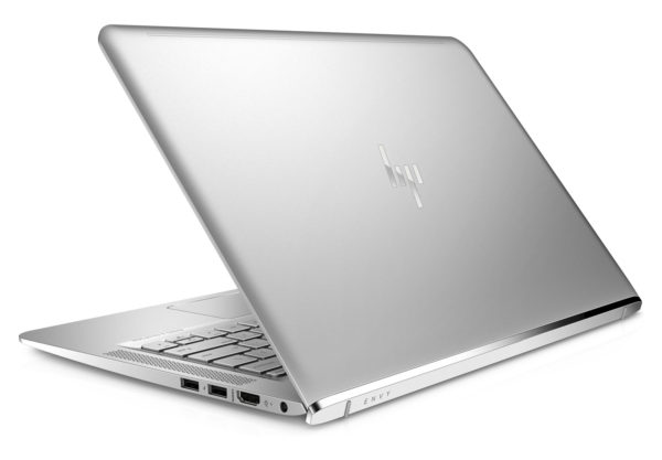 HP Envy 13-ab022nf Specs and Details
