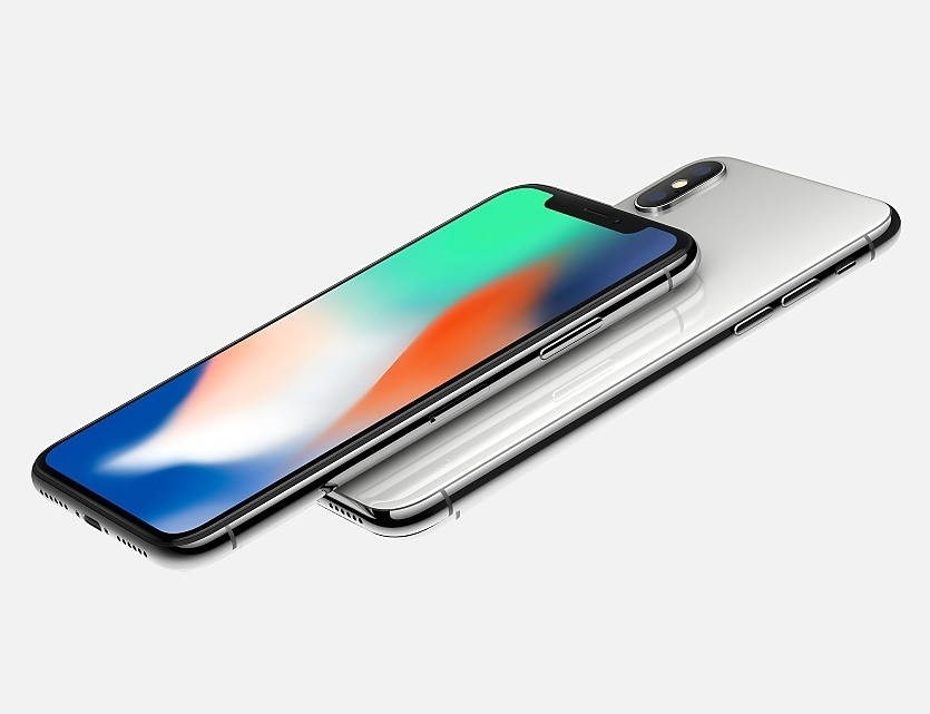 How Much Does An Iphone Screen Cost