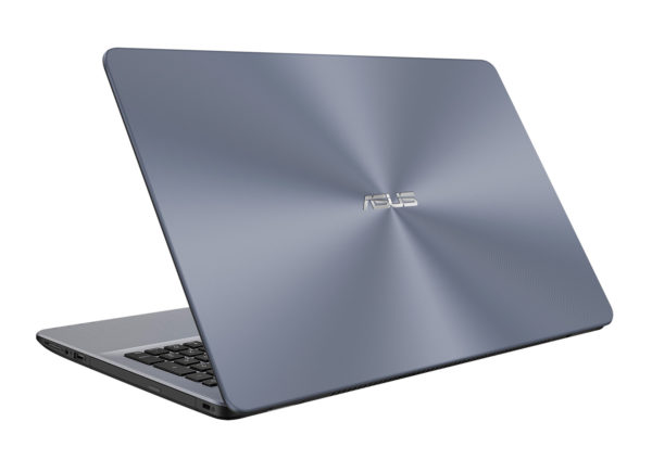 Asus R542BP-GQ076T Specs and Details