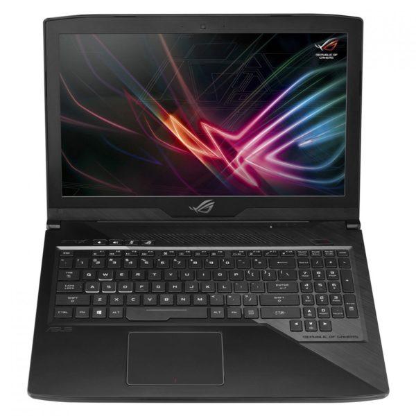 Asus ROG Strix GL503VM-FY108T, Laptop 15