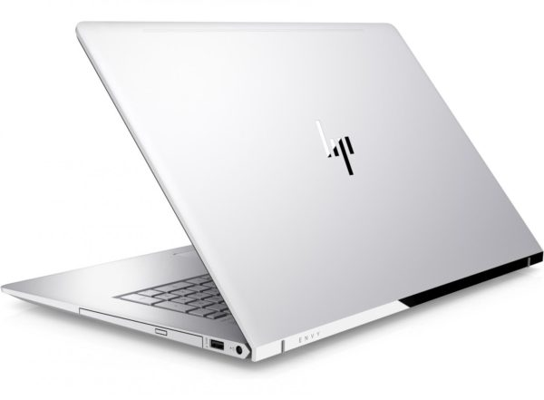 HP Envy 17-ae103nf Specs & Details - Product Overview