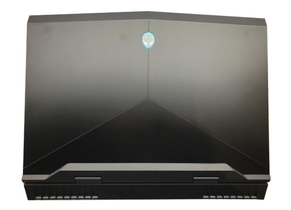 Alienware 15R4 and 17R5 Specs and Details, Radeon RX570 or GTX 1060 to GTX 1080