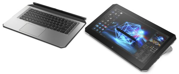 HP ZBook Studio x360, Laptop For Creators and Designers!