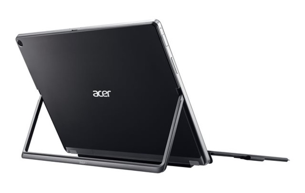 Acer Switch 5 SW512-52 Specs and Details