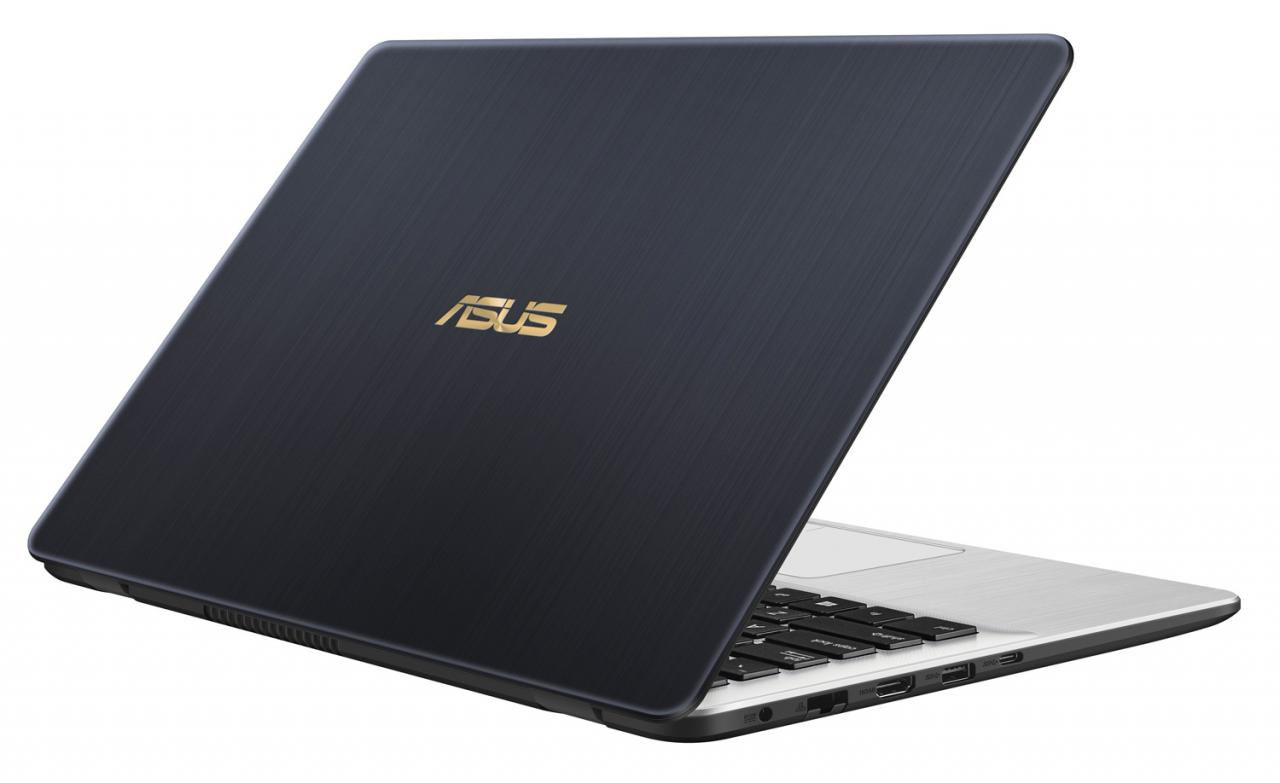 Asus S405UA-BV835T Specs and Details