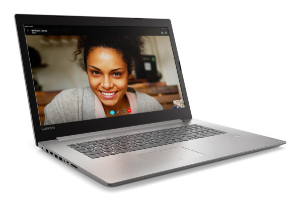 Lenovo IdeaPad 320-17IKBR Specs and Details