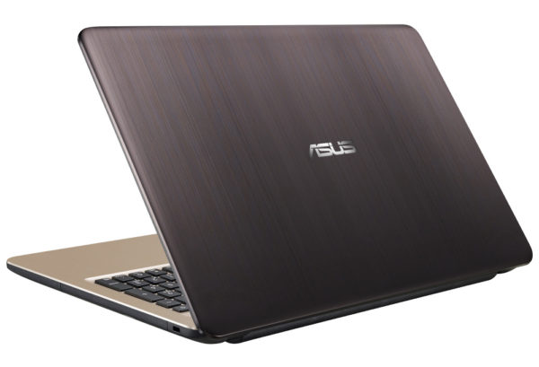 Asus R540UB-DM197T Specs and Details