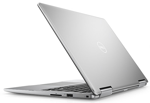 Dell Inspiron 7000 Specs and Details, 13