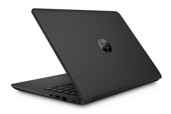 HP 14-bp100nf Specs and Details
