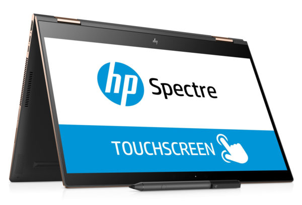 HP Specter x360 15-ch003nf Specs and Details