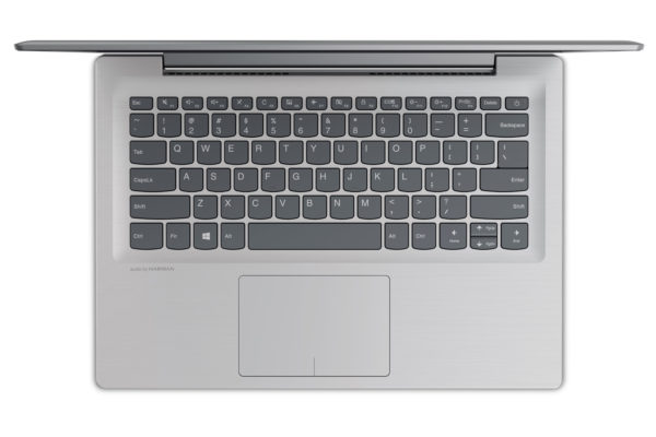 Lenovo IdeaPad 320S-14IKB Specs and Details