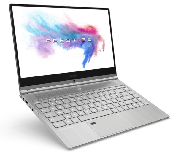 MSI PS42 Specs and Details : 14 Inch Ultrabook 2.6 Pounds