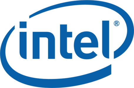 New Intel Whiskey Lake-U and Amber Lake-Y processors