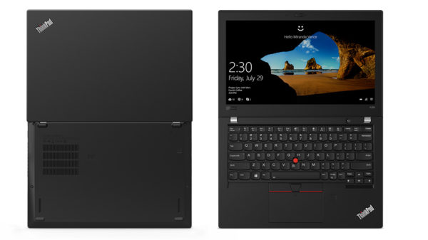 Lenovo ThinkPad A285 Review and Specs, ultraportable 12