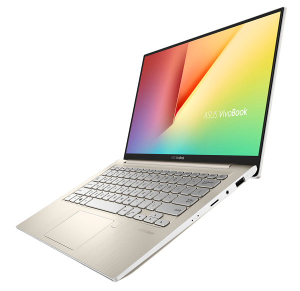 Asus S330UA-EY027T Specs and Details