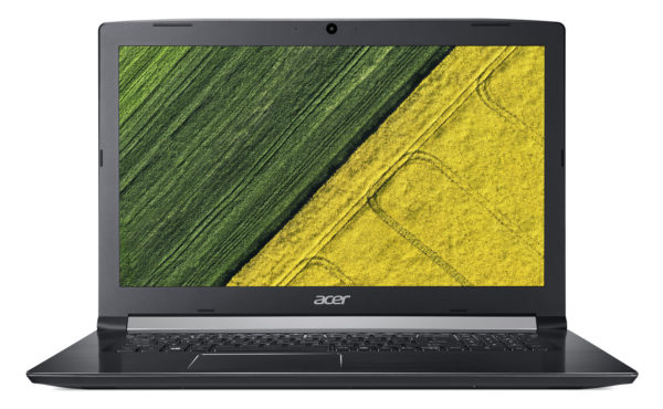 Acer Aspire A517-51G-36Q8 Specs and Details
