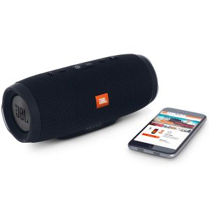 JBL Charge 3 - Test and reviews