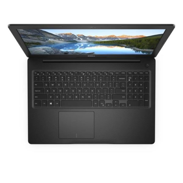 Dell Inspiron 15 3584 Specs and Details