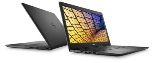Dell Precision 3530 Specs and Details - Gadget Review