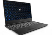 Lenovo Legion Y530-15ICH Review, Specs and Details