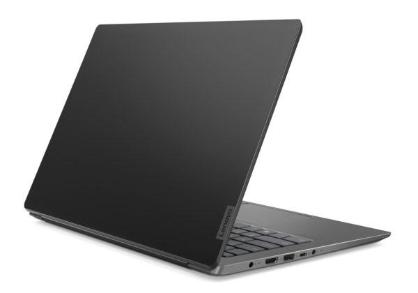 Lenovo Yoga 530S-14ARR Review, Specs and Details