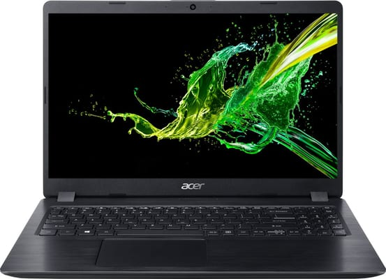 Acer Aspire 5 A515-52G Review and Details