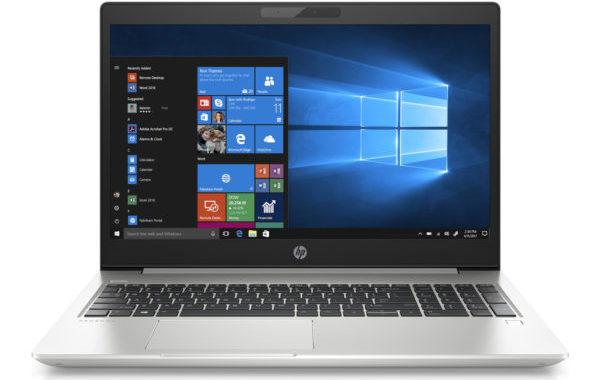 HP ProBook 450 G6 Specs and Details