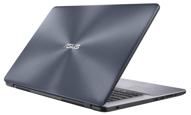 Asus R702QA-BX810T Specs and Details
