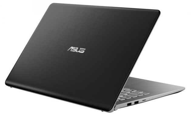 Asus VivoBook S530FA-EJ147T Specs and Details