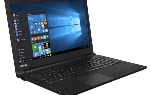 Toshiba Satellite Pro R50-C-14G Specs and Details
