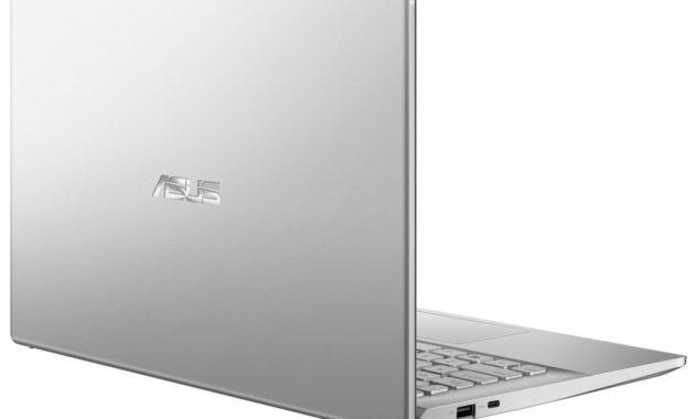Asus F412UA-EK334T Specs and Details