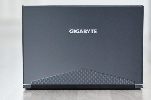 Gigabyte Aero 15 Classic-SA Specs and Details