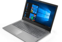 Lenovo V330-15IKB Specs and Details