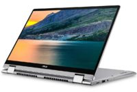 Asus ZenBook Flip UM462DA-AI028T Specs and Details