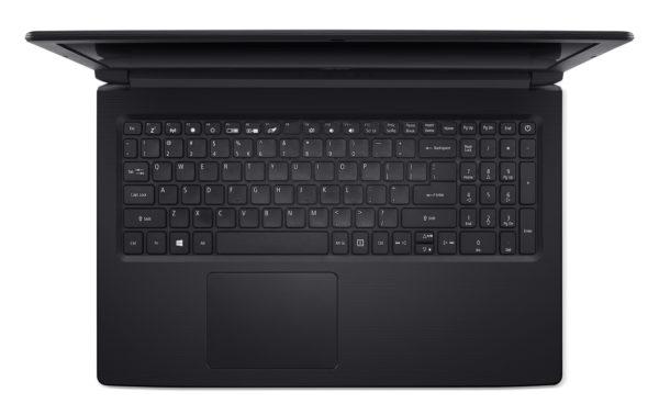 Acer A315-53-P4AF Specs and Details