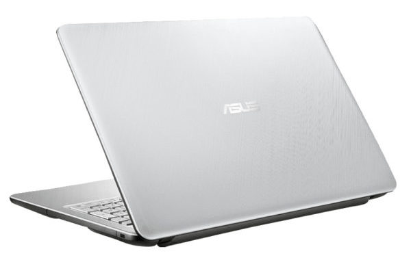 Asus R543UA-GO2610T Specs and Details