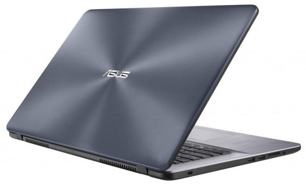 Asus R702UA-BX782T Specs and Details