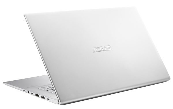 Asus VivoBook S17 S712FA-AU286T Specs and Details