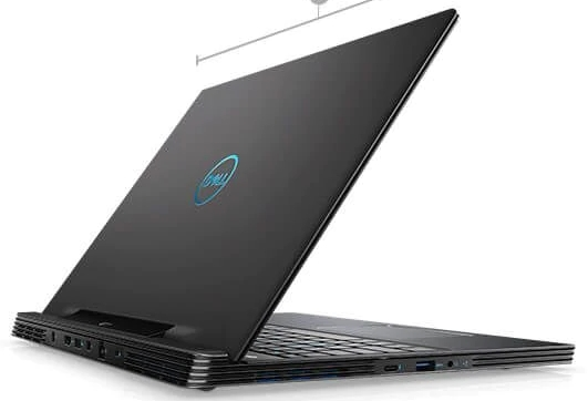 Dell G7 15 7590 Specs and Details
