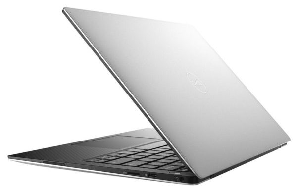 Dell XPS 13 7390 Specs and Details