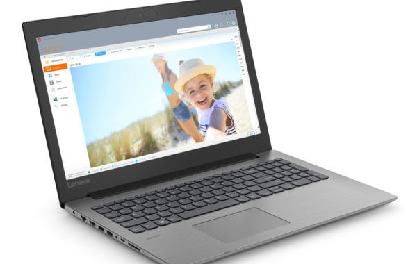Lenovo Ideapad 330-15IKB Specs and Details
