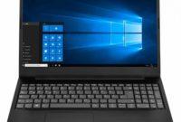 """Lenovo IdeaPad L340-15API, 15 """"Notebook PC"""