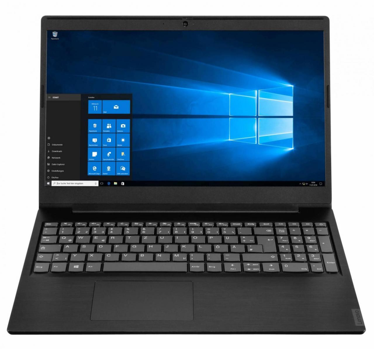 "Lenovo IdeaPad L340-15API, 15 ""Notebook PC"