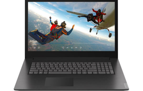 Lenovo IdeaPad L340-17API Specs and Details