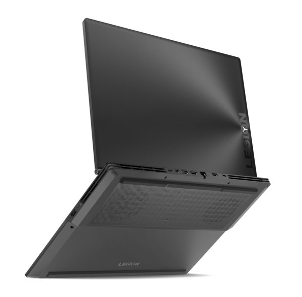 Lenovo Legion Y540-15IRH Specs and Details