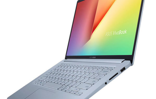 Asus VivoBook X403FA / S403FA Specs and Details