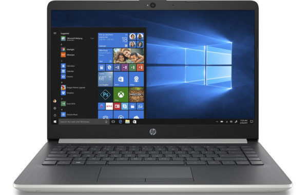 HP 14-cm0023nf Specs and Details