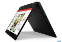 Lenovo ThinkPad L13 (Yoga) Specs and Details