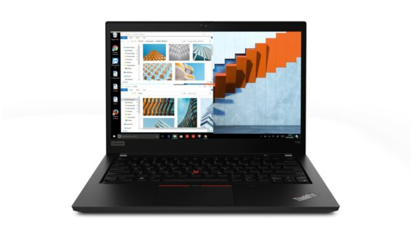 Lenovo ThinkPad T490 Specs and Details
