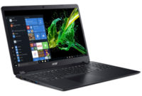 Acer Aspire 5 A515-43G-R2W2 Specs and Details